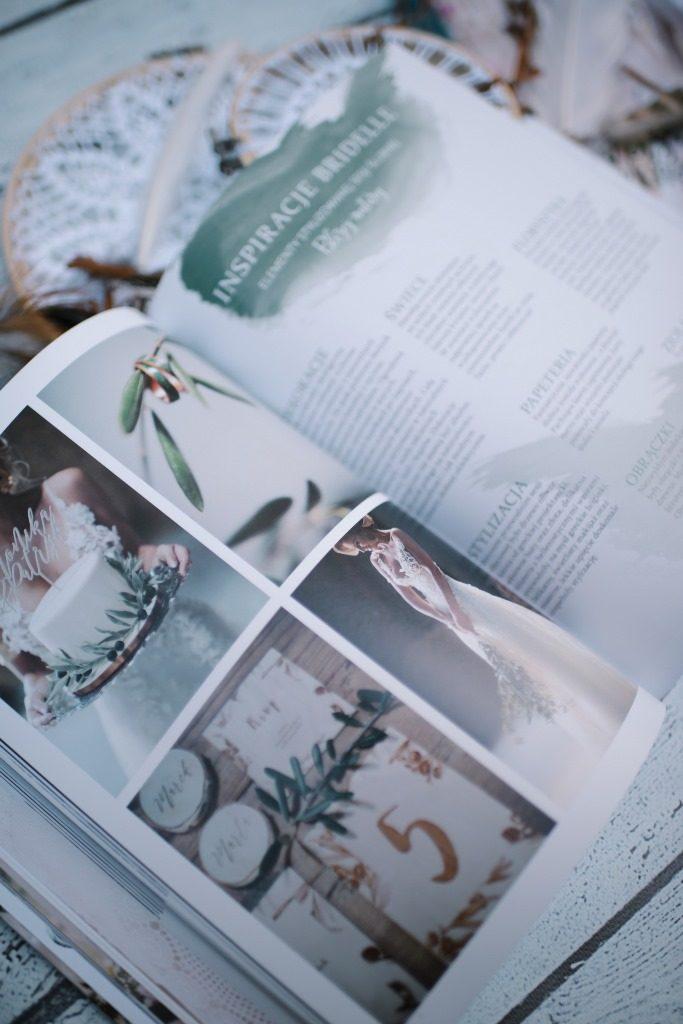 recenzja-wasz-piekny-slub_royal-wedding-pl-5