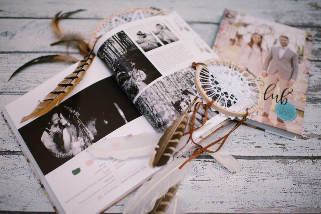 recenzja-wasz-piekny-slub_royal-wedding-pl-7