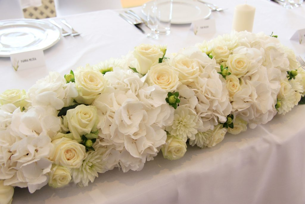 subtelna-i-delikatna-hortensja_sensar-wedding-planners-10