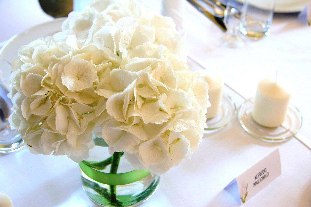 subtelna-i-delikatna-hortensja_sensar-wedding-planners-3