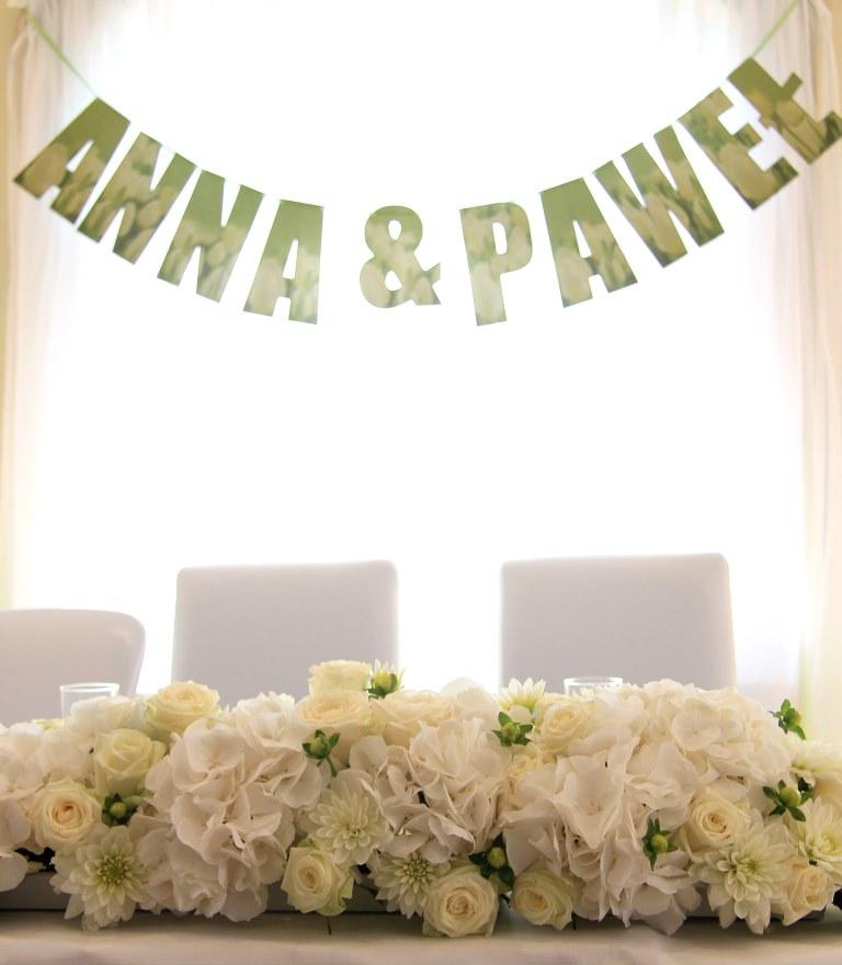 subtelna-i-delikatna-hortensja_sensar-wedding-planners-6