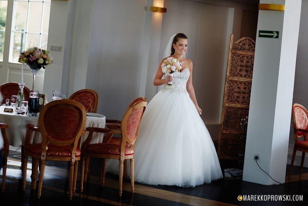 palac-na-wodzie_luksusowe-wesela_sensar-wedding-planner-10