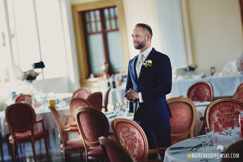 palac-na-wodzie_luksusowe-wesela_sensar-wedding-planner-11