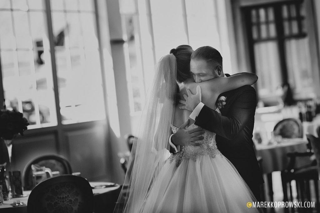 palac-na-wodzie_luksusowe-wesela_sensar-wedding-planner-12