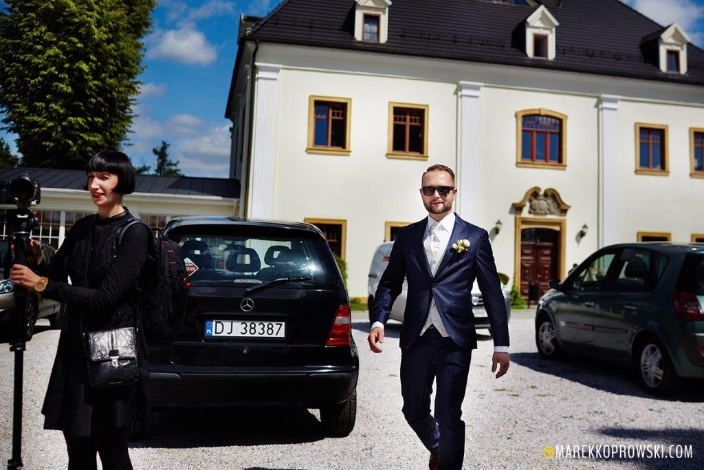 palac-na-wodzie_luksusowe-wesela_sensar-wedding-planner-13