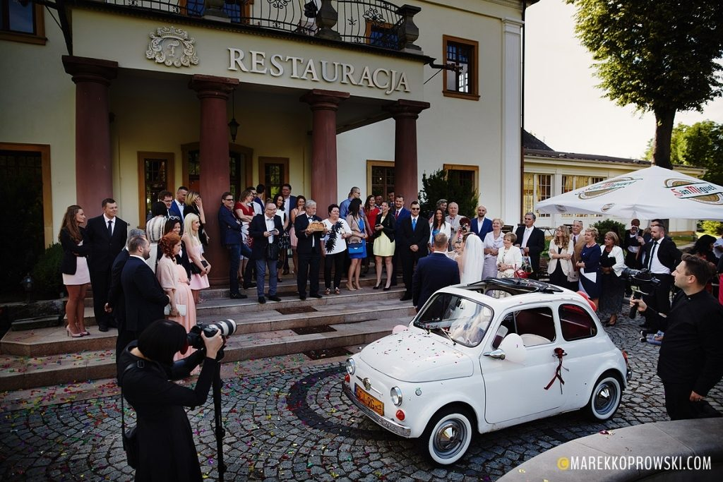 palac-na-wodzie_luksusowe-wesela_sensar-wedding-planner-14