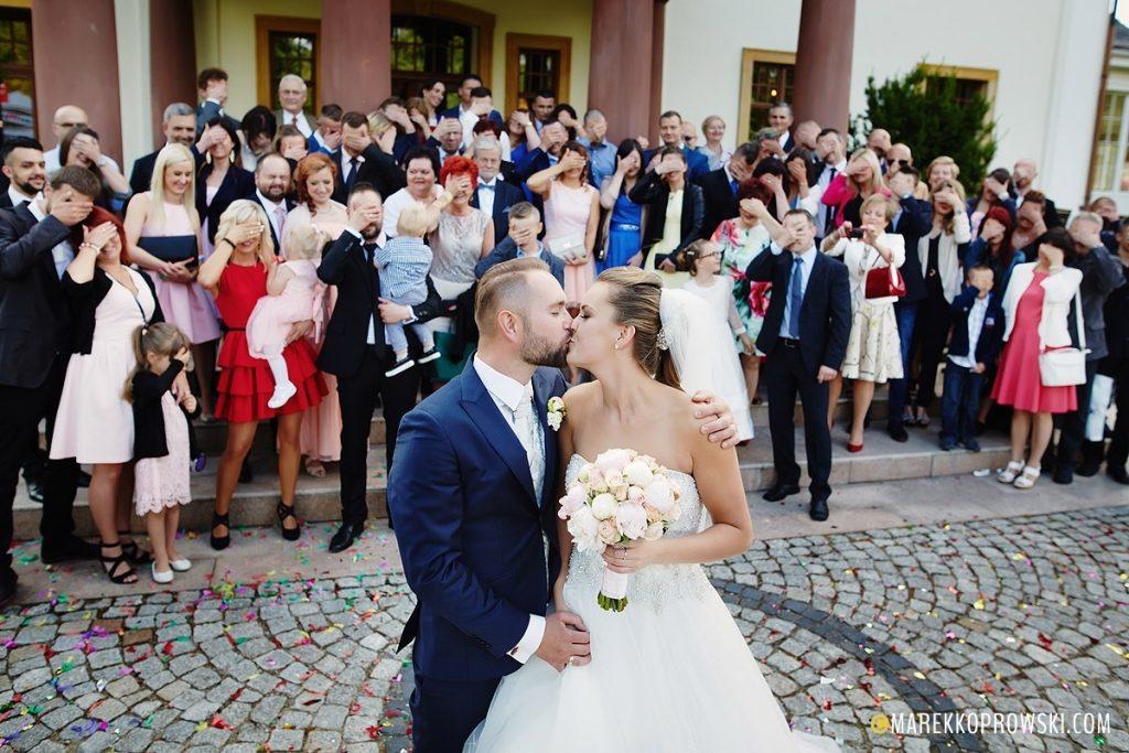 palac-na-wodzie_luksusowe-wesela_sensar-wedding-planner-15