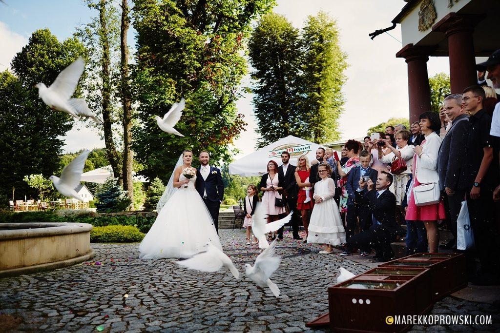 palac-na-wodzie_luksusowe-wesela_sensar-wedding-planner-16