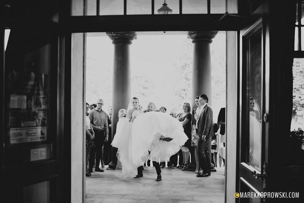 palac-na-wodzie_luksusowe-wesela_sensar-wedding-planner-17