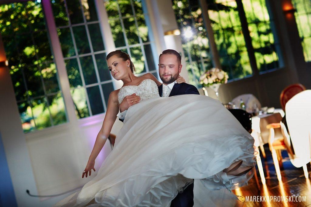 palac-na-wodzie_luksusowe-wesela_sensar-wedding-planner-18