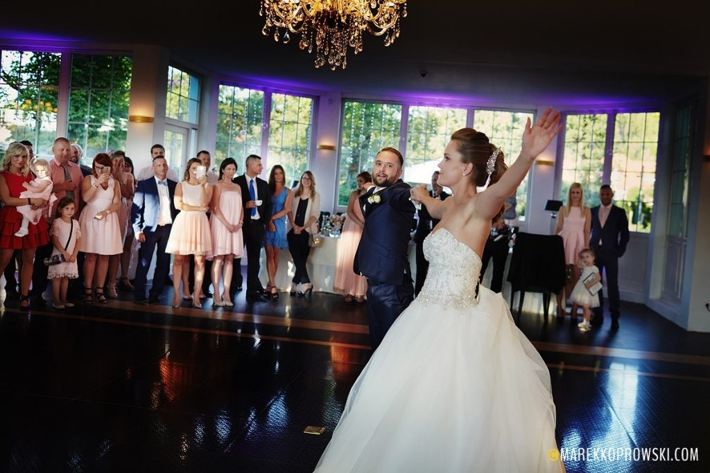 palac-na-wodzie_luksusowe-wesela_sensar-wedding-planner-19