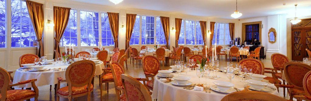 palac-na-wodzie_luksusowe-wesela_sensar-wedding-planner-2