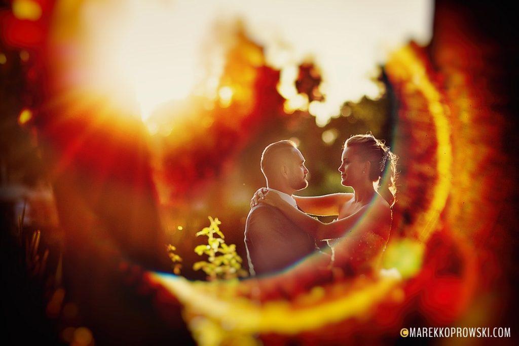palac-na-wodzie_luksusowe-wesela_sensar-wedding-planner-20