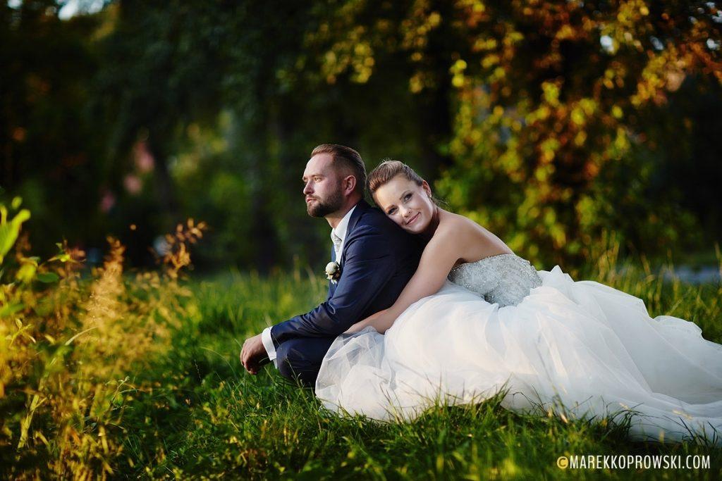 palac-na-wodzie_luksusowe-wesela_sensar-wedding-planner-21