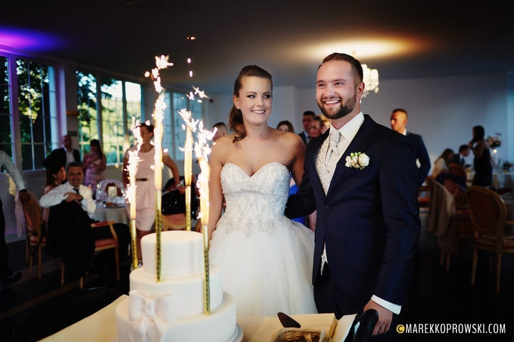 palac-na-wodzie_luksusowe-wesela_sensar-wedding-planner-22