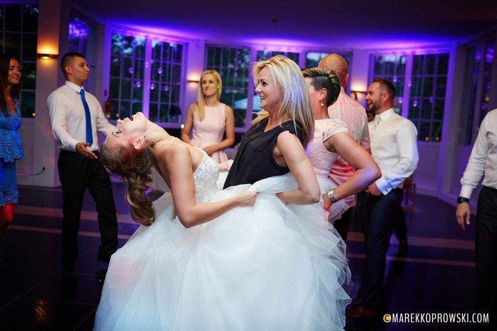palac-na-wodzie_luksusowe-wesela_sensar-wedding-planner-23