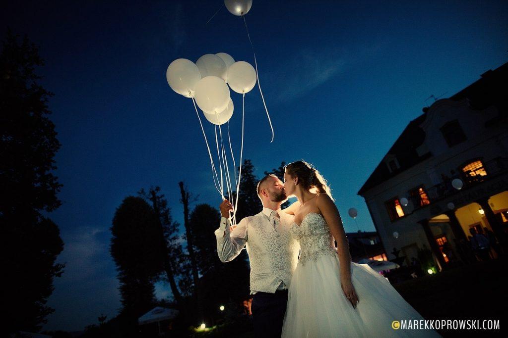 palac-na-wodzie_luksusowe-wesela_sensar-wedding-planner-24