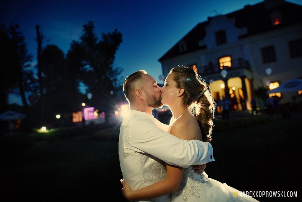 palac-na-wodzie_luksusowe-wesela_sensar-wedding-planner-25