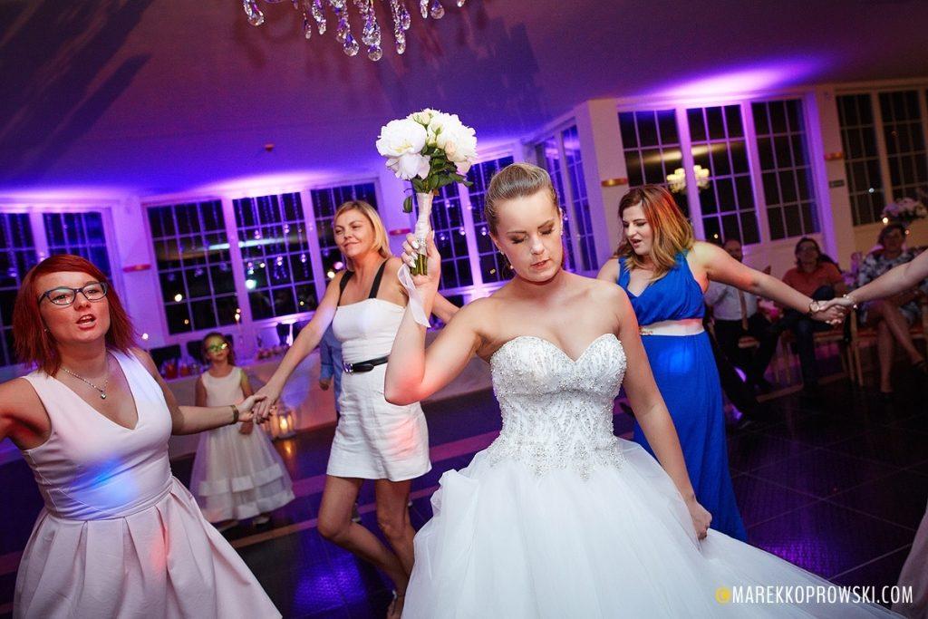 palac-na-wodzie_luksusowe-wesela_sensar-wedding-planner-27