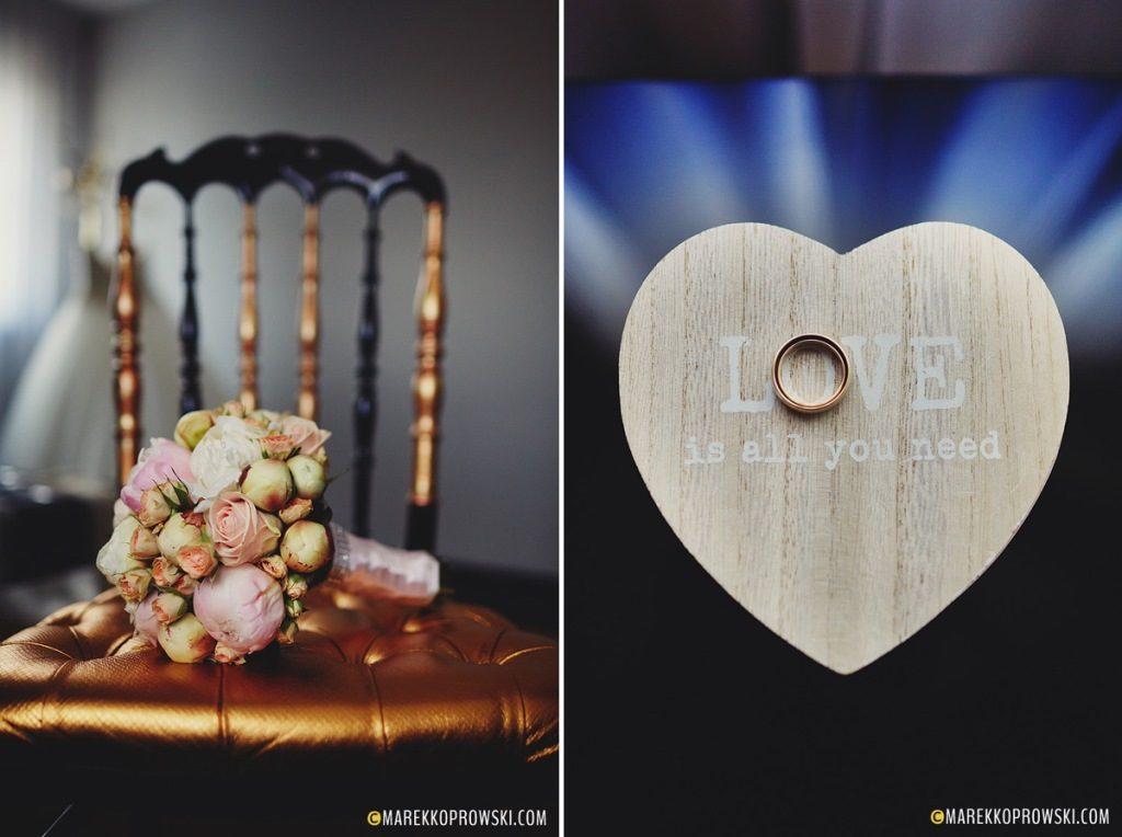 palac-na-wodzie_luksusowe-wesela_sensar-wedding-planner-7