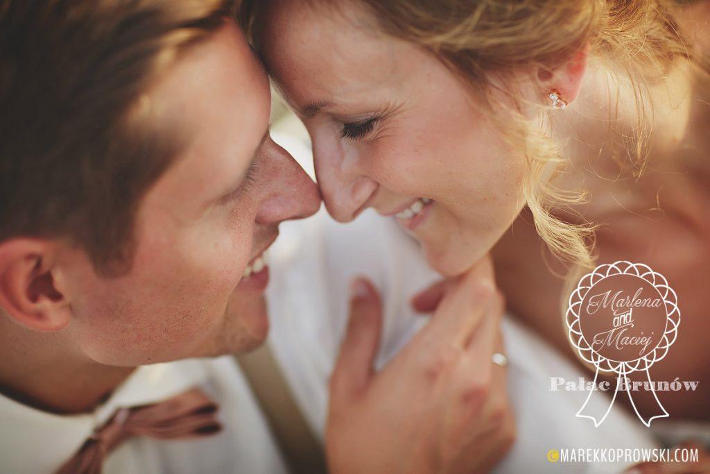 Najpiękniejszy polski ślub (1)