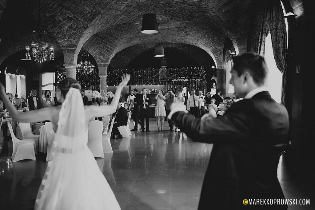 Najpiękniejszy polski ślub (108)