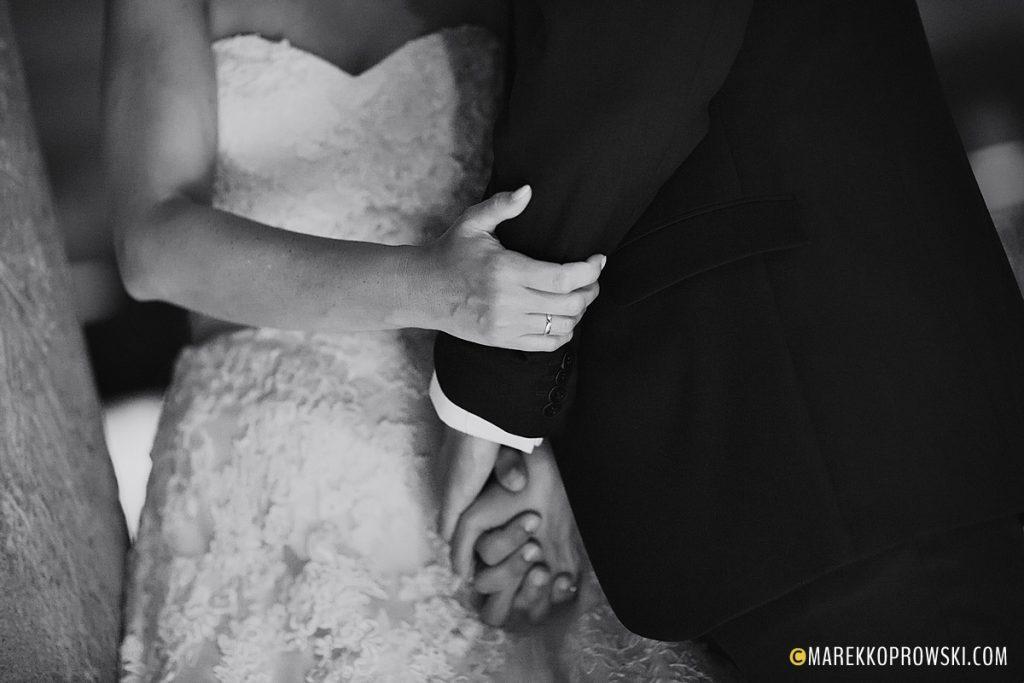 Najpiękniejszy polski ślub (127)