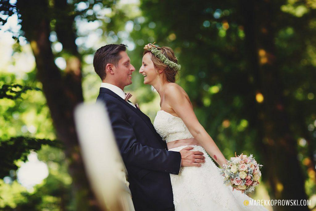 Najpiękniejszy polski ślub (139)