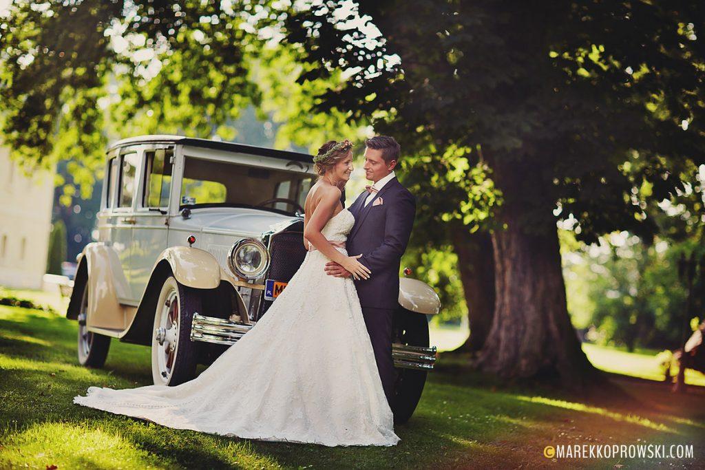 Najpiękniejszy polski ślub (148)