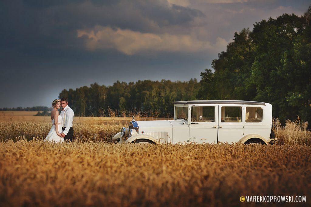 Najpiękniejszy polski ślub (165)