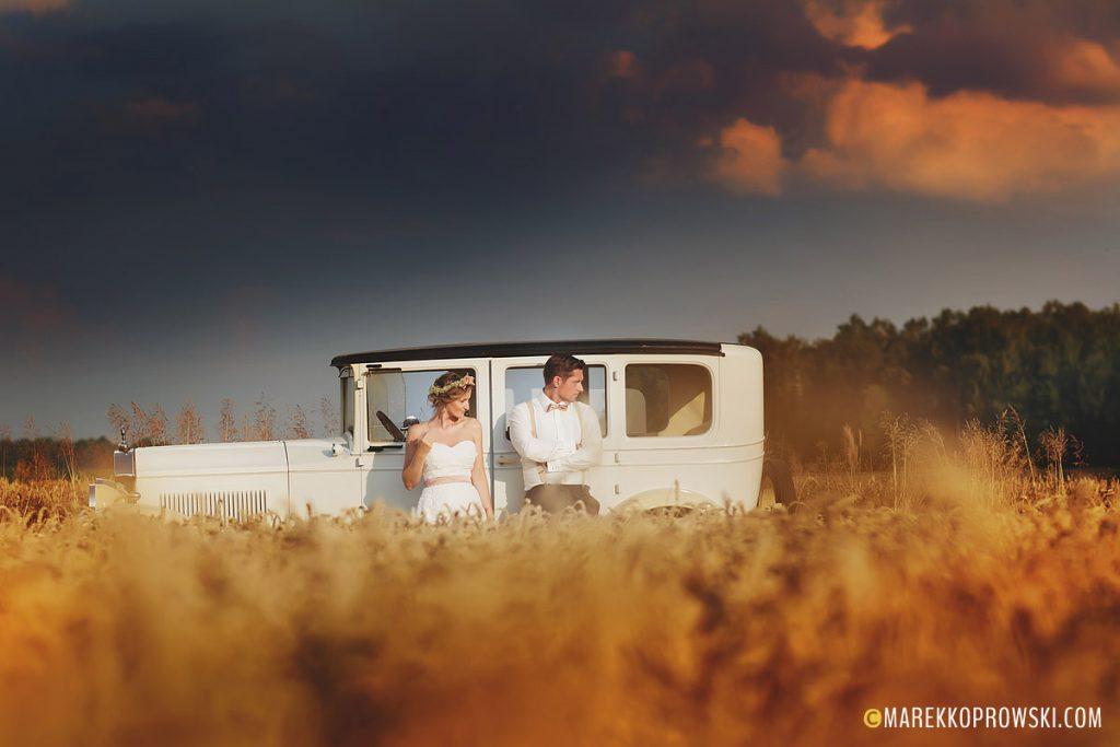 Najpiękniejszy polski ślub (166)