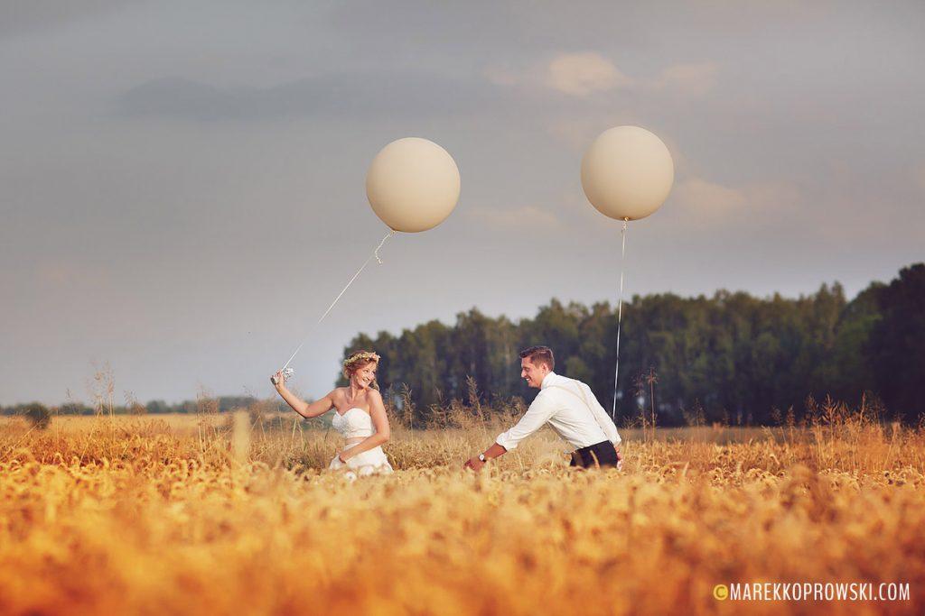 Najpiękniejszy polski ślub (170)