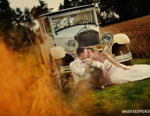romantyczna-sesja-poslubna