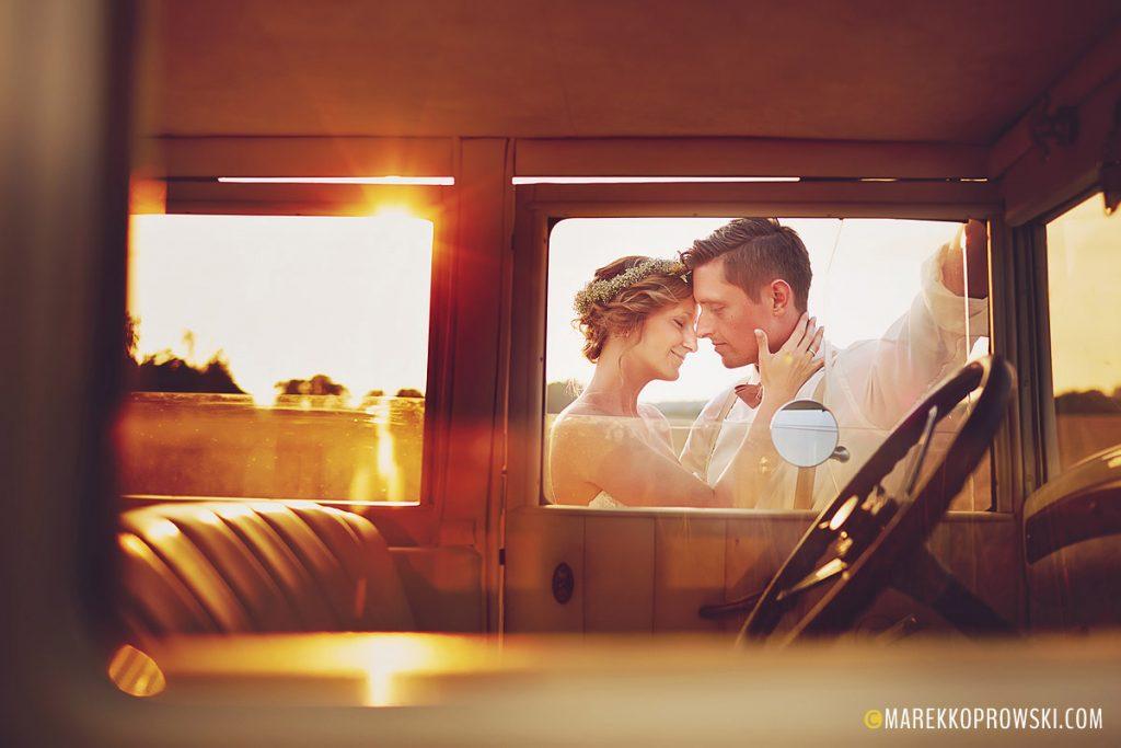 Najpiękniejszy polski ślub (176)