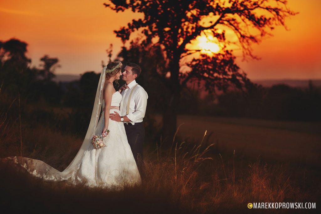 Najpiękniejszy polski ślub (181)
