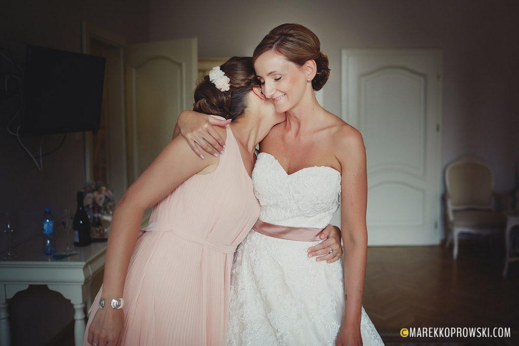 Najpiękniejszy polski ślub (38)