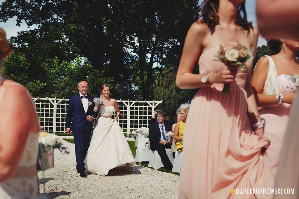 Najpiękniejszy polski ślub (51)