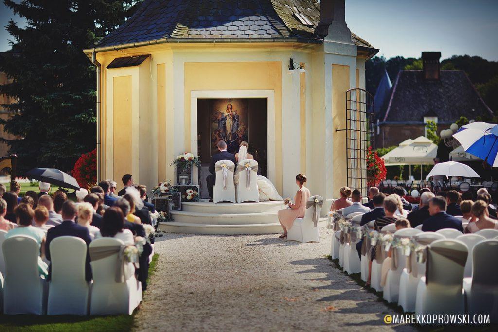 Najpiękniejszy polski ślub (57)