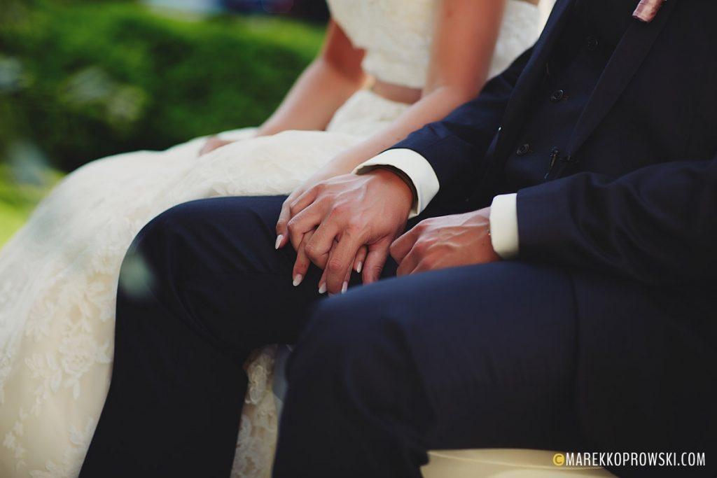Najpiękniejszy polski ślub (62)