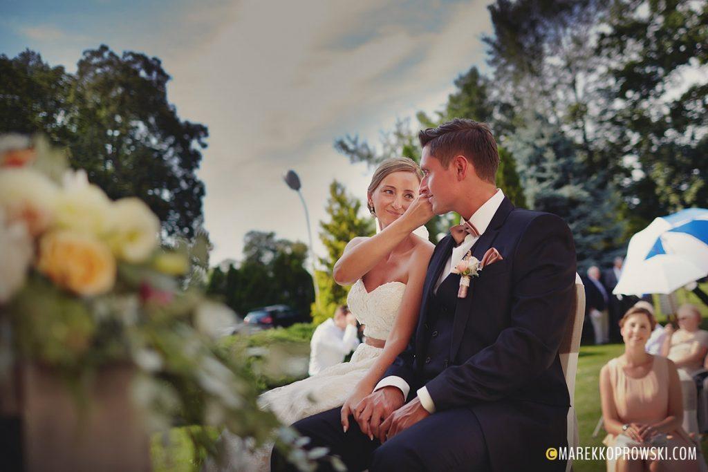 Najpiękniejszy polski ślub (64)