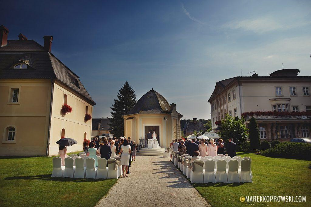 Najpiękniejszy polski ślub (66)