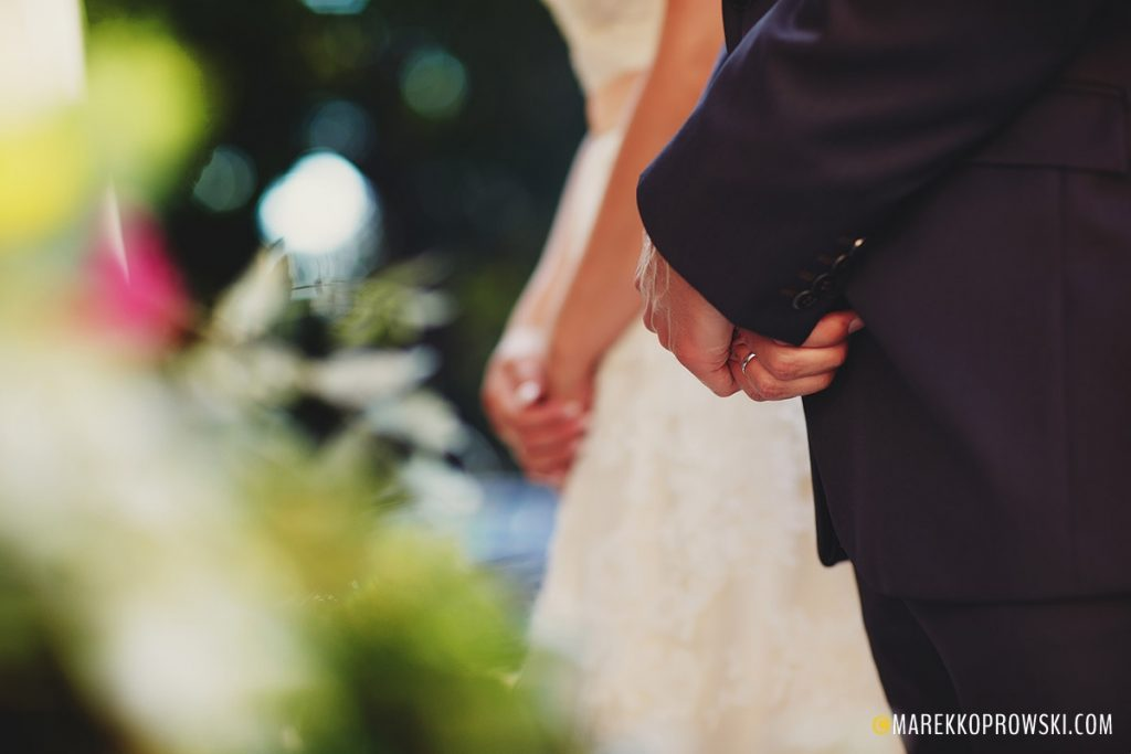 Najpiękniejszy polski ślub (72)