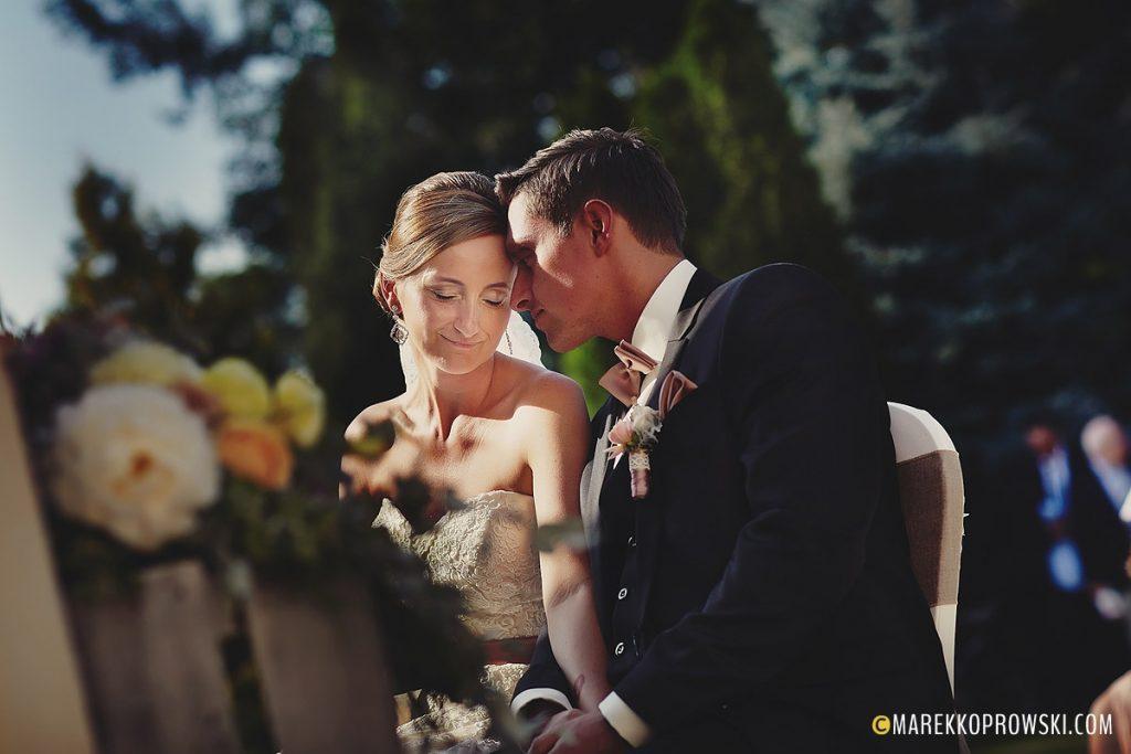 Najpiękniejszy polski ślub (76)
