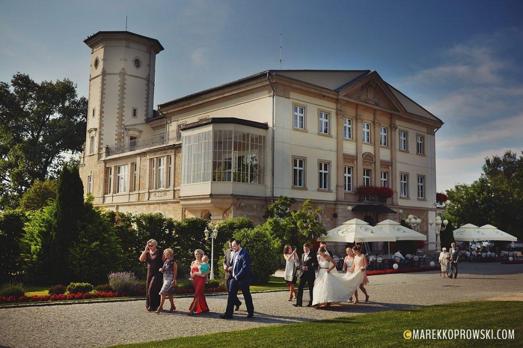Najpiękniejszy polski ślub (93)