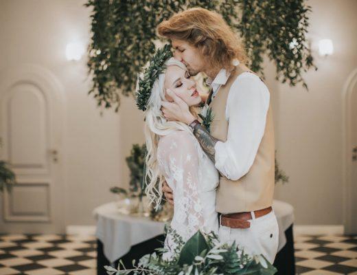 Palac-Pakoslaw-luksusowe-miejsce-na-wesele